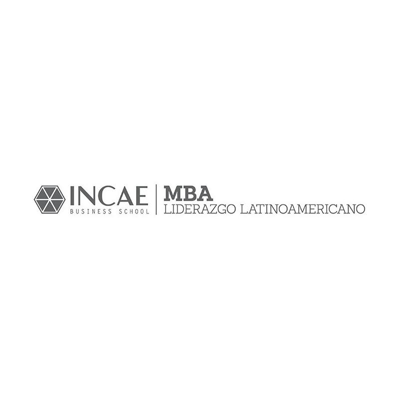 Meal Tickets- MBA Liderazgo Latinoamericano S1 2021