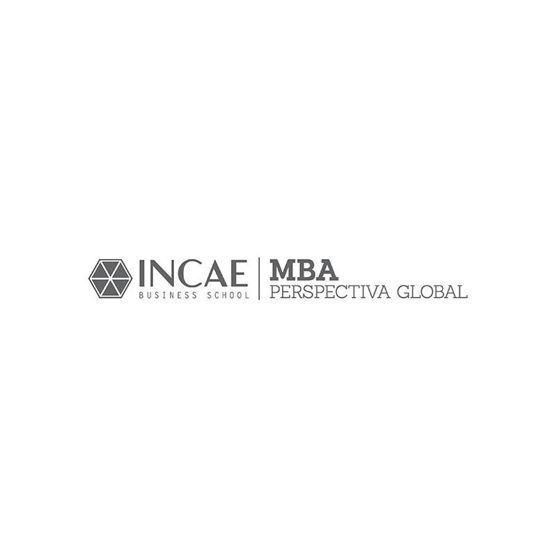 Tickets de alimentación - MBA Liderazgo Latinoamericano S1 2021