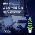VC Bootcamp: Creation and Management of Venture Capital Funds