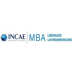 Complemento de Reserva de Cupo - MBA Liderazgo Latinoamericano S1