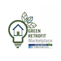 Green Retrofit Marketplace