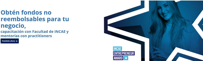 https://www.incae.edu/es/incae-entrepreneur-award.html
